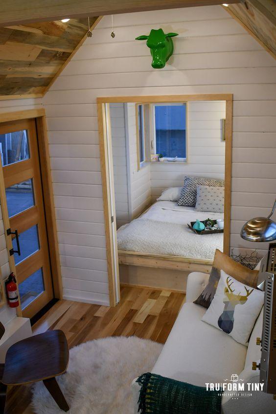 Poco by Tiny Living Homes -    wwwtinyhouseliving poco - poco domäne küchenblock
