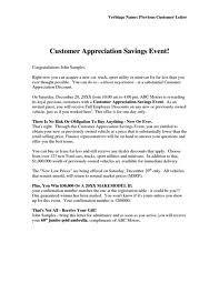 letter of appreciation sample appreciation letter sample template ...