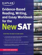 Let's start off the new year with scoring/critiquing my SAT essay?