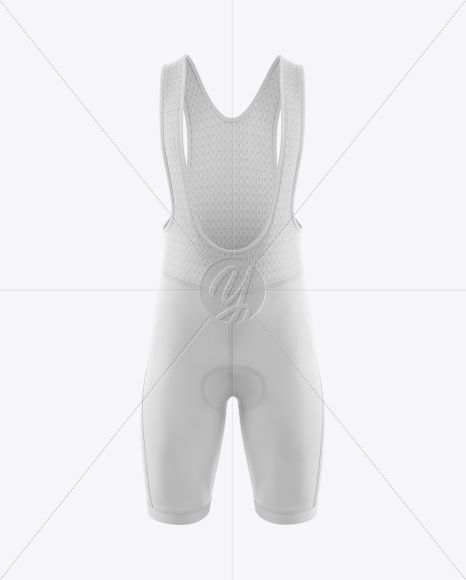 Download Men S Cycling Bib Shorts Mockup Front View In Apparel Mockups On Yellow Images Object Mockups Cycling Bib Shorts Cycling Bibs Bib Shorts