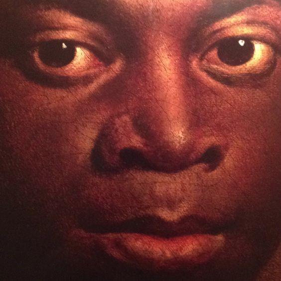 Negro 1757