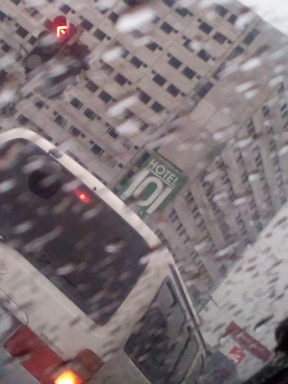 #rainy #coldweather #manila