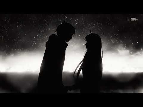 Nightcore Lofi Can We Kiss Forever Kina Lyrics Youtube Nightcore Forever Song Lyrics