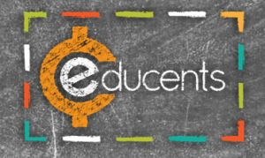 Free $15 Educents Gift Card = Possible Free Stuff!