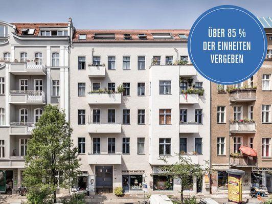 Pin Von Lizzyraetzell Auf Immobilien Altbau Immobilien Bau