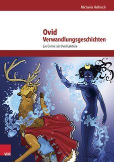 Die Metamorphosen von Ovid: Faszinierende Verwandlungsgeschichten, Götter und Liebe – aber für Schüler oft eine große sprachliche Herausforderung. Diese Lektüre entschärft die Schwierigkeiten und motiviert, ohne auf die Beschäftigung mit dem Originaltext zu verzichten.