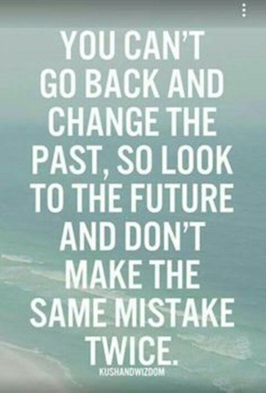 112 Kushandwizdom Motivational And Inspirational Quotes That Will