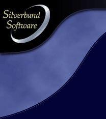 Silverband Software