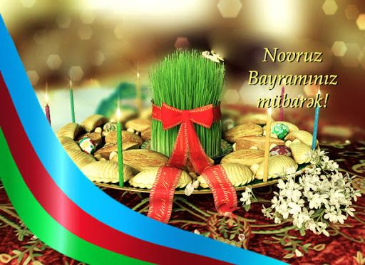 Novruz Bayrami Tebrikleri Mesajlari Sekilleri 2021 In 2021 Christmas Ornaments Holiday Novelty Christmas