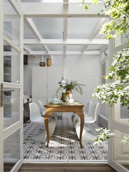 Come Abbinare Tavolo Antico E Sedie Moderne Grazia It Arredamento Salotto Classico Moderno Arredamento Salotto Classico Sedie Moderne