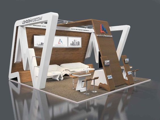 Sungard Exhibition Stand Here : Exhibition booth stand design and exhibitions on pinterest