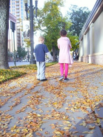 Explore all things Fall with this Fall Nature Scavenger Hunt....FREE at the Taylorsville Library: Things Fall, Halloween Fall Stuff, Nature Scavenger Hunts, Taylorsville Library, Holiday Fun, Fall Nature, Fall Family, Family Activities