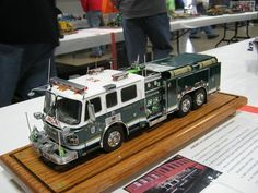 Image result for bing images, fire apparatus