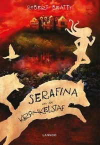 Robert Beatty, Serafina, Lannoo