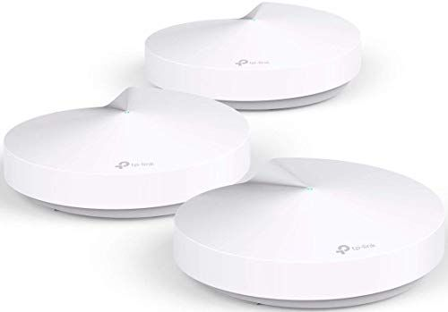 Electronicsstore In 2020 Wifi Router Wifi Mesh Tp Link