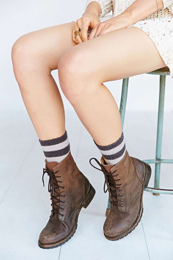 . I've wanted these sexy UGG forever. More Than I Can Say.http://www.uggaustralia.de.be/