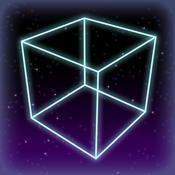 CubicTourPlus