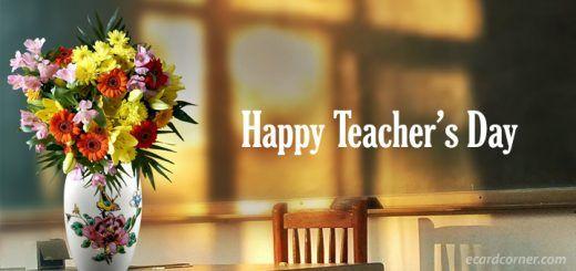 Teacher S Day Wishes Teachers Day Wishes Happy Teachers Day Happy Teachers Day Wishes