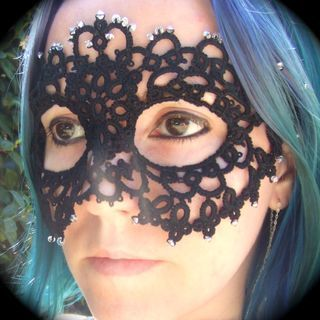 jeweledmask2.jpg