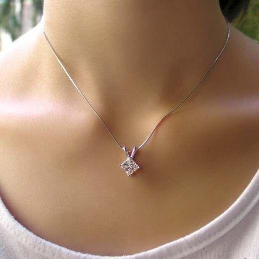 Pin On Jewelry Piercings