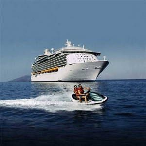 Best All Inclusive Cruise Packages | Best Cheap Cruise Packages