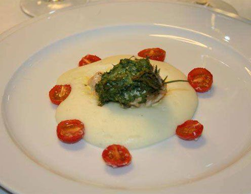 iSi Culinary heel veel espuma recepten espuma gourmet whip