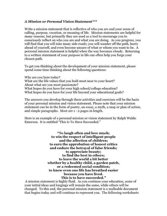 Law School Personal Statement Sample Essays - Madrat.Co