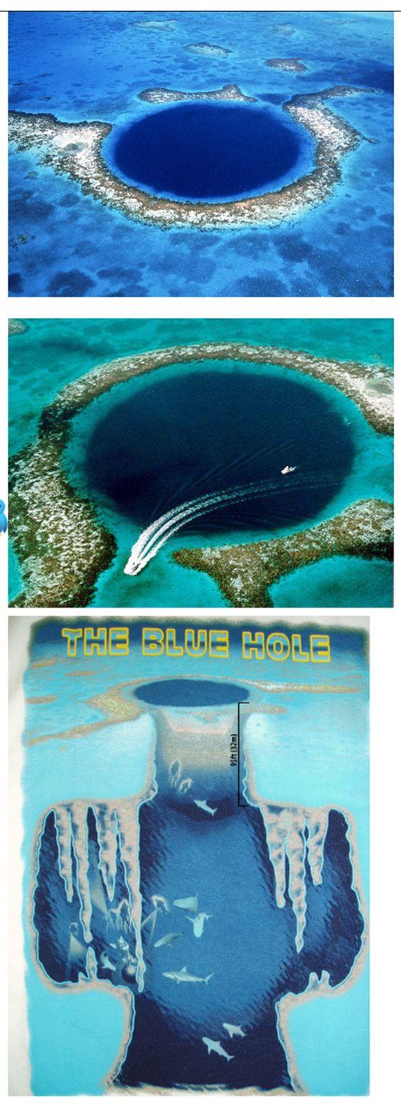 Love the poster! Great Blue Hole – Belize #xoBelize https://plus.google.com/102625052778650814326/posts/6Zh8cNhNBTR