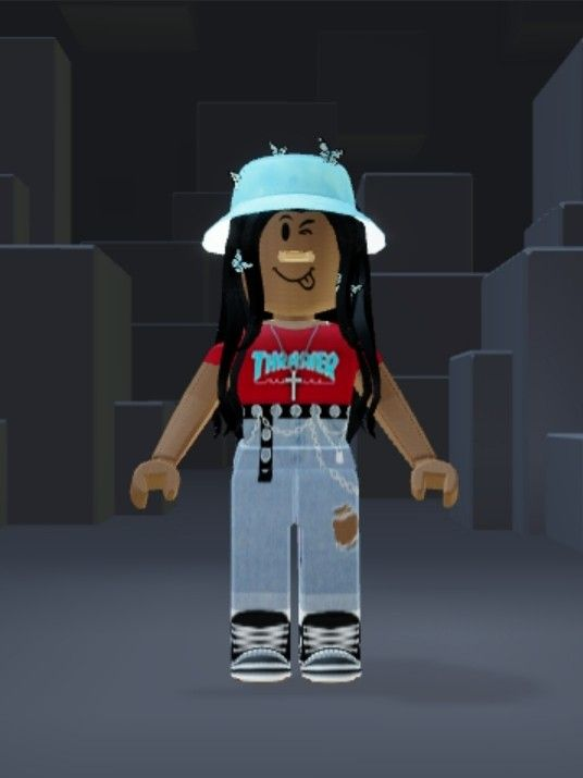 Cool Cheap Roblox Outfits : cheap, roblox, outfits, Roblox, Outfit, Avatars,, Memes,