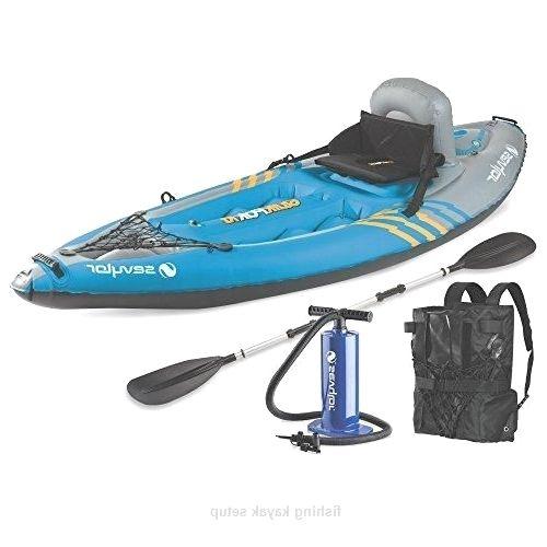 Kayak Texas In 2020 With Images 1 Person Kayak Kayaking 2 Person Kayak