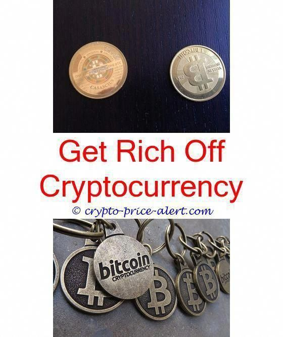 how to get cryptocurrency reddit