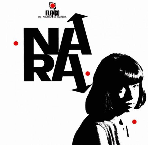 Nara - Nara Leão (1964)