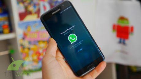 Cellulari: La #nuova #politica della privacy di WhatsApp fa storcere il naso ai regolatori (link: http://ift.tt/2bPkS9P )