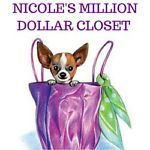 http://stores.ebay.com/NICOLES-MILLION-DOLLAR-CLOSET/_i.html?refid=store http://tinyurl.com/hwt32wz I specialize in new and pre-owned clothing for plus size woman.. I also carry reguItems in Welcome to Nicole's Million Dollar Closet.. Please feel free to browse  and add me to your favorite sellers list. There are always new items being listed daily.  So please come back often!