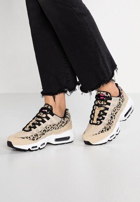 Nike Herren Zalando Air Huarache Nike Schuhe Aus England