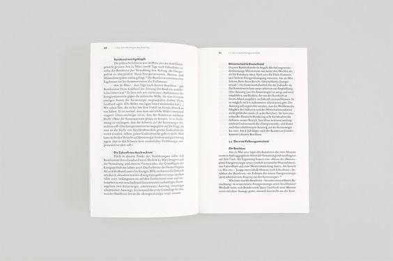 Stiftung Buchkunst