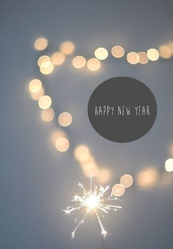 Happy New Year Messages 2020 For Friends Lovers Boyfriend Girlfriend Funny New Year Happy New Year Wallpaper Happy New Year Quotes Happy New Year Message