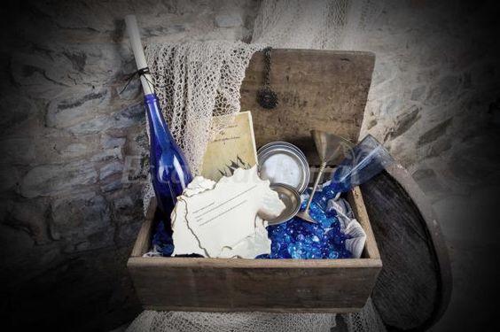 Búsqueda del tesoro. Casa rural en Cabranes (Asturias) http://www.escapadarural.com/casa-rural/asturias/fuente-san-antonio/fotos#p=53399408974fe