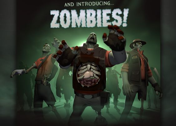 http://sticktwiddlers.com/wp-content/uploads/2012/10/scream-fortress-zombies.png