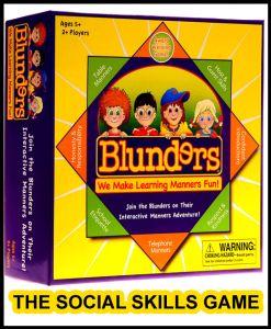 skills games
