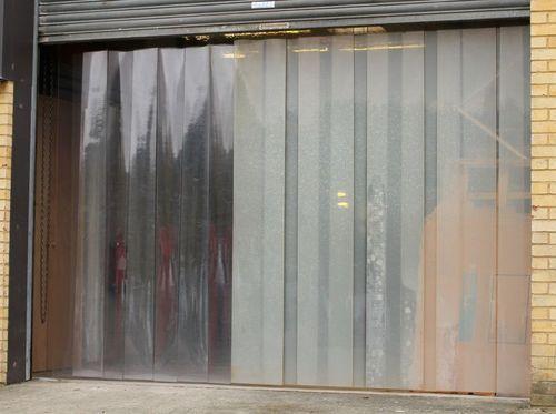 Outdoor Pvc Strip Curtain Strip Curtains Curtains Pvc