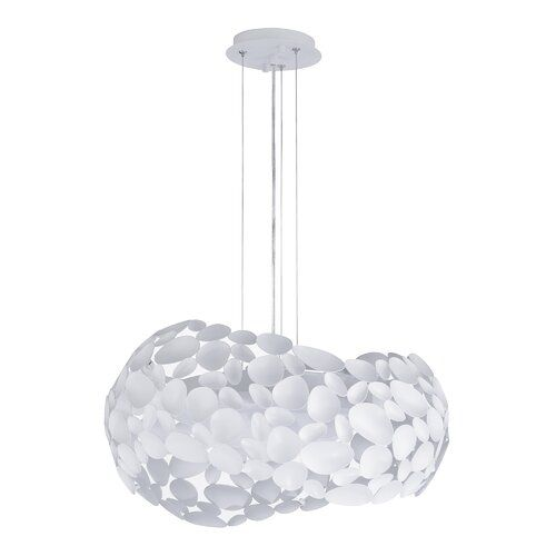 ebern designs hand blown glass light