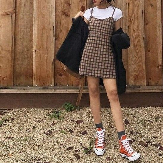 Pin On Fashion Month Outfits