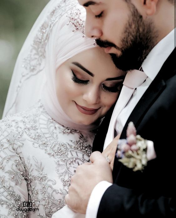 Husband Wife Dpz For Whatsapp Images Free Download In 2021 Muslim Wedding Photography Muslim Couple Photography Wedding Couples Photography