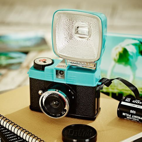 Gift Idea For Teen 66