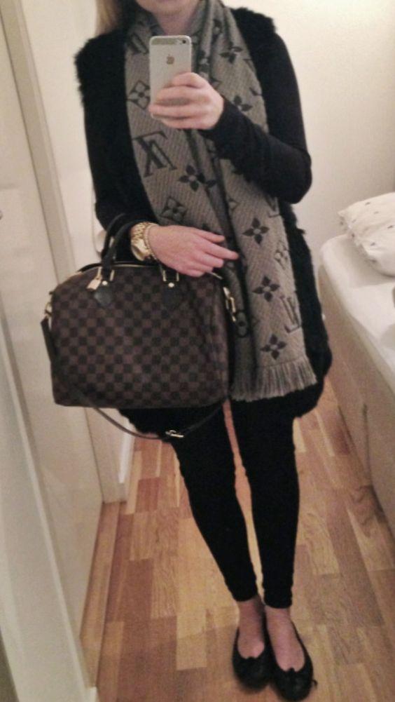 prada mini saffiano lux tote bag - Cheap LV Bags #Christmas #gifts (Cheap makeup Handbags, Cheap ...