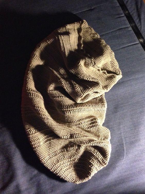 Baby-Kokon Für das Prinzesschen