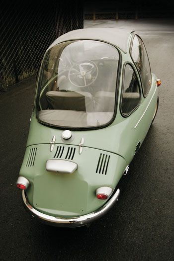 126 Best Micro Cars Images On Pinterest Engine Vehicles And Car