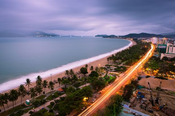 11 things you might not know about Vietnam - Matador Network