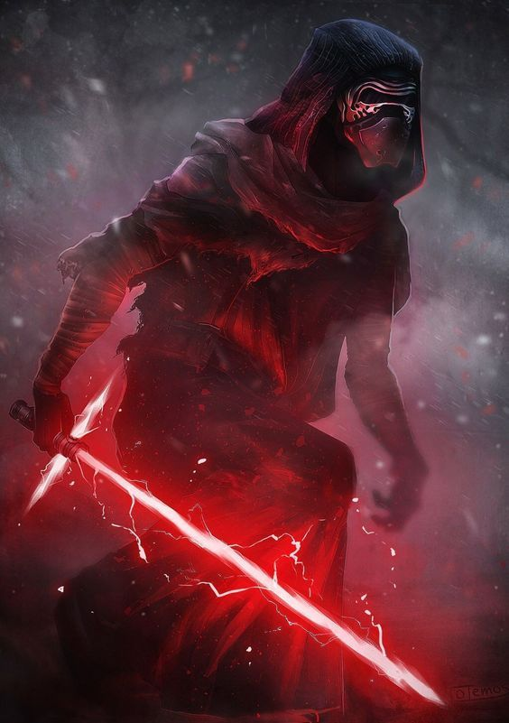 Star Wars Kylo Ren Star Wars Drawings Ren Star Wars Star Wars Wallpaper